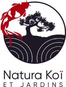 Natura koi