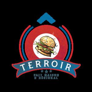 Ô Terroir – Food truck de burgers faits maison