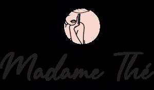 Madame Thé